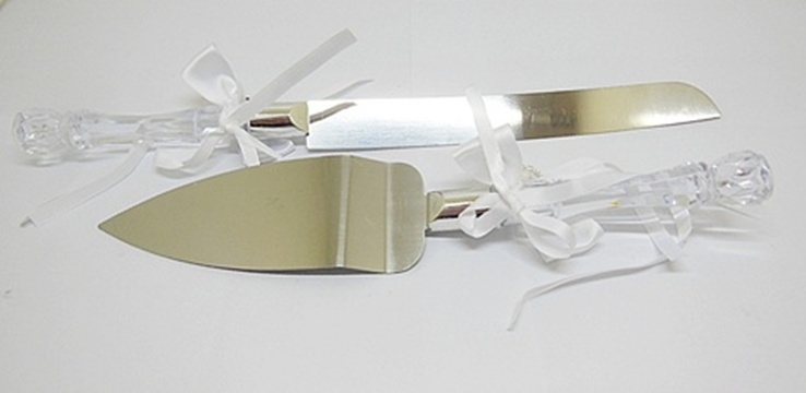 Wedding Gift Knife Set : if you couldnt see the picture please click refresh button on your ...